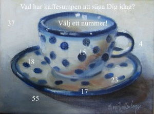 Kaffesumpen - kopia