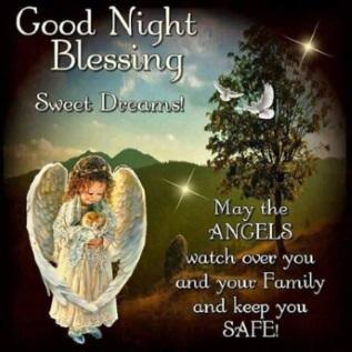 good-night-blessings-kopia