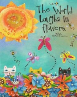 blommor-gladje-skratt-ny