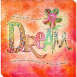 dream-tecknat-ny