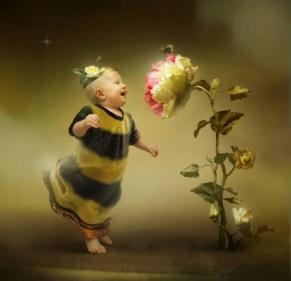 barn-humla-blomma-ny