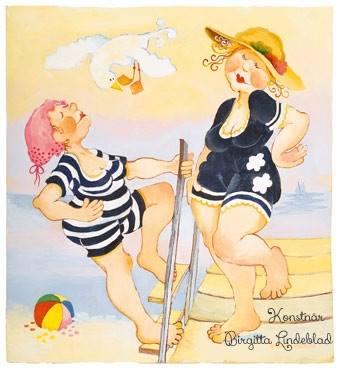 badstege-sommar