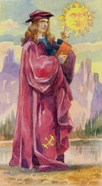 Översteprästen