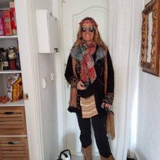 Lotta hippie nov 2017